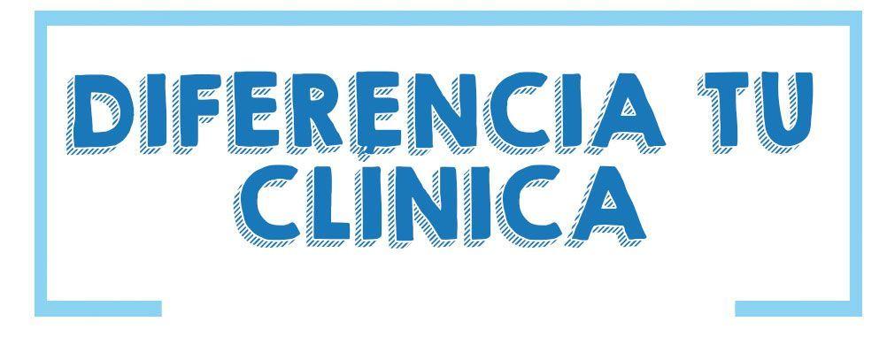 Diferencia tu clinica usando coronas de zirconio nusmile