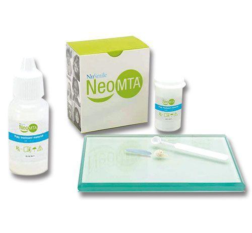 NeoMTA-Caracteristicas
