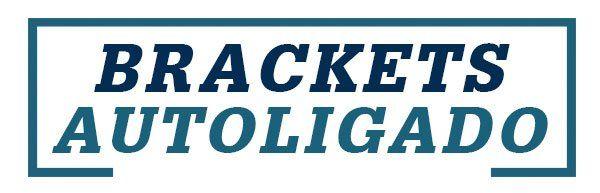 Titulo-Brackets-autoligados