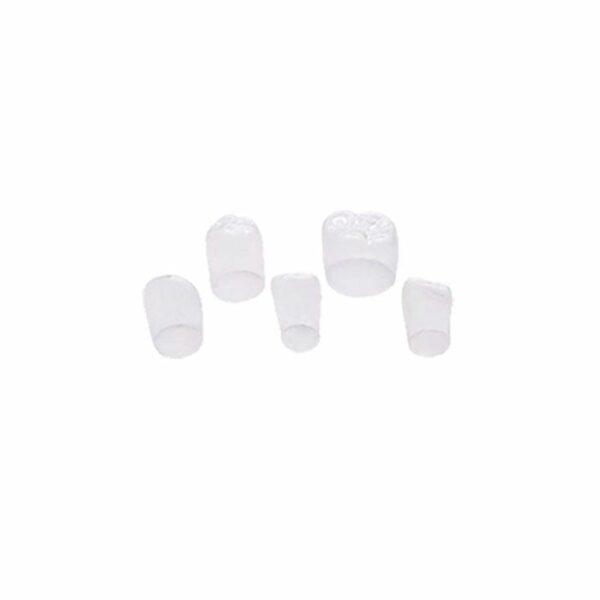 Kit Coronas de Acetato (5 Unidades)