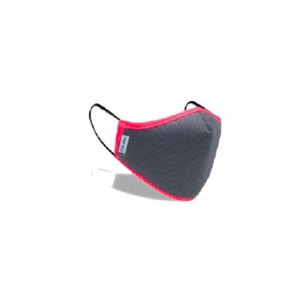 Mascarilla Reutilizable Smartmask Copptech