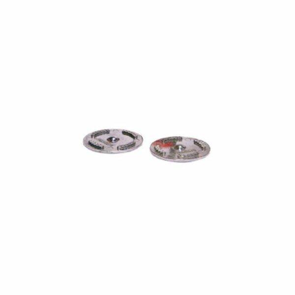 Cubeta Aluminio Desmontable