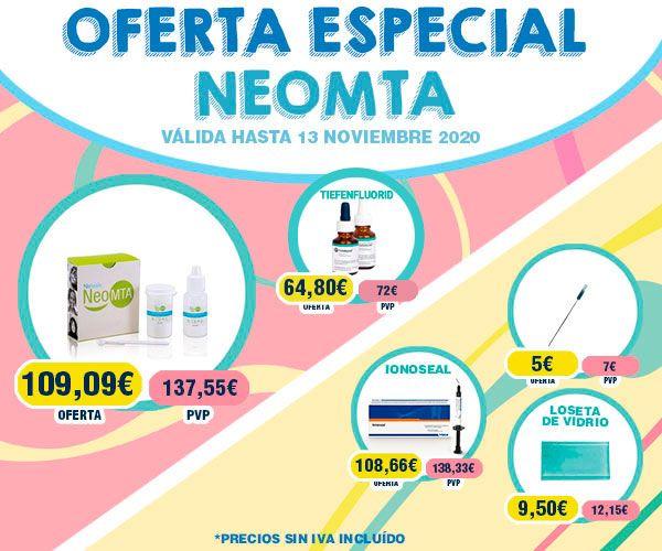 Oferta-Especial-NeoMTA-Tiefen-movil