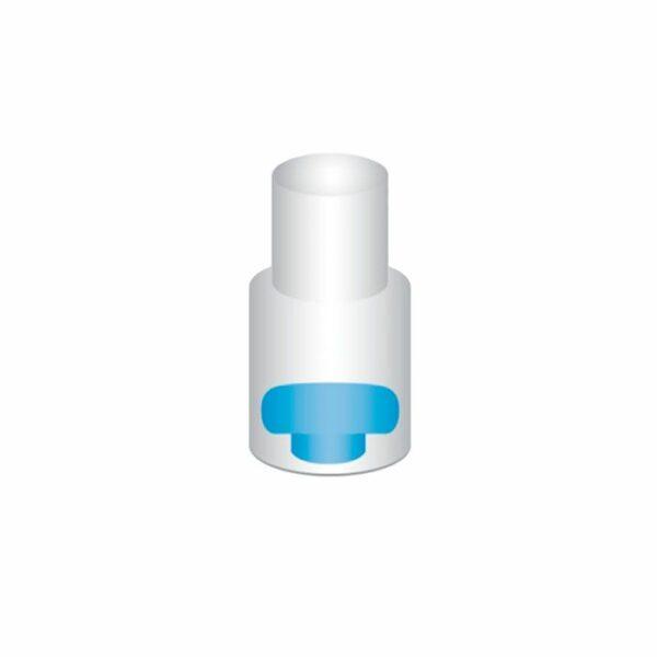 Kit Mini Moldes Botones Linguales