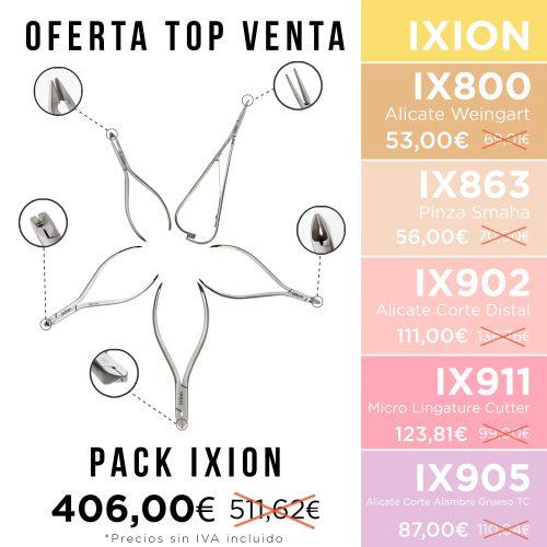 Top Venta - 3